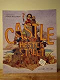 img - for CASTLE ON HESTER STREET 25th anniv edition book / textbook / text book