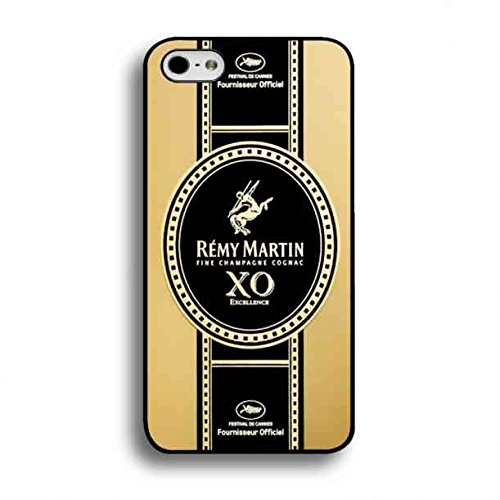 diy-pratique-remy-martin-cas-de-telephone-fit-iphone-6-iphone-6splastique-cover-skin-case-dur-tpu-si