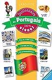 """Afficher """"Dictionnaire visuel portugais"""""""