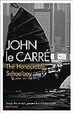 The Honourable Schoolboy