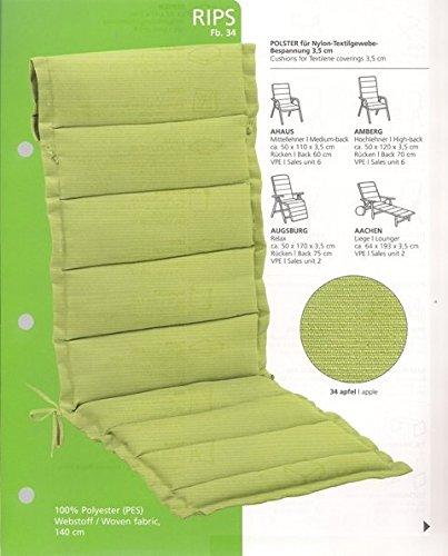 mittellehner auflage preisvergleiche erfahrungsberichte und kauf bei nextag. Black Bedroom Furniture Sets. Home Design Ideas