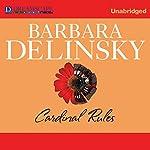 Cardinal Rules | Barbara Delinsky