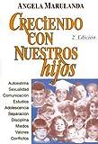 img - for Creciendo Con Nuestros Hijos (Spanish Edition) (Spanish) Paperback - October, 2000 book / textbook / text book