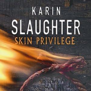 Skin Privilege Hörbuch