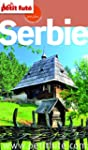Serbie 2015 (avec cartes, photos + av...
