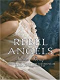 Rebel Angels (0786280875) by Libba Bray