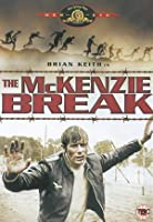 McKenzie Break