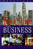 Practical Feng Shui for Business (0706377680) by Brown, Simon