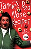 Jamie Oliver Jamie's Red Nose Recipes (Comic Relief 2009)