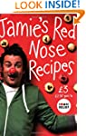 Jamie's Red Nose Recipes (Comic Relie...