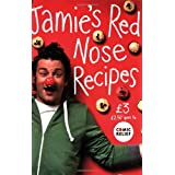 JAMIE'S RED NOSE RECIPES (COMIC RELIEF 2009)by JAMIE OLIVER