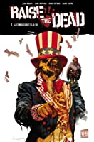 RAISE THE DEAD£T01 LE COMMENCEMENT DE LA FIN