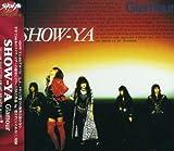 限りなくはるかな自由へ〜go again〜-SHOW-YA