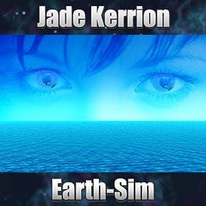 Earth-Sim Audiobook