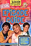 Lizzie Mcguire: Episode Guide
