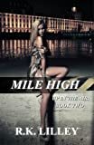 img - for Mile High (Up In The Air #2) book / textbook / text book