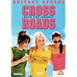 Crossroads [Reino Unido] [DVD]