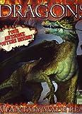 Dragons- A Fantasy Made Real