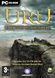 Uru: The Path of the Shell (PC)