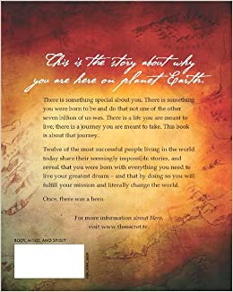 the secret daily teachings rhonda byrne pdf free download