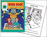 img - for Word Book (Gifted & Talented Workbook) book / textbook / text book
