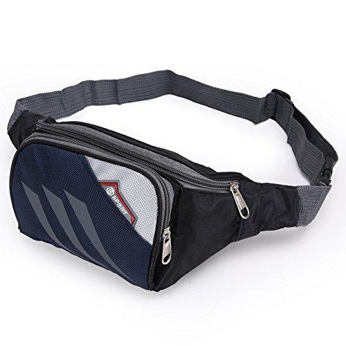 modische-stadt-outdoor-sport-taschen-brust-pack-deep-blue