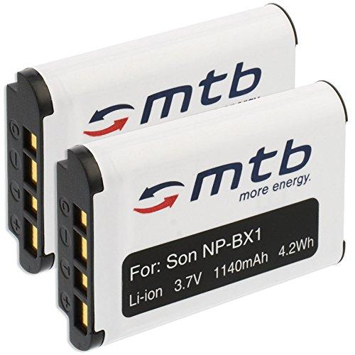 2x-bateria-np-bx1-para-sony-hdr-as-action-cam-cyber-shot-dsc-h400-hx50-rx100ver-descripcion