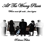 All the Wrong Places | Rebecca Fisher