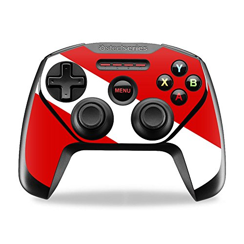 mightyskins-protective-vinyl-skin-decal-for-steelseries-nimbus-controller-case-wrap-cover-sticker-sk