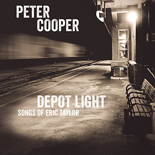 depot-light-songs-of-eric-taylor