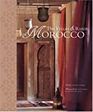 img - for The Villas and Riads of Morocco book / textbook / text book
