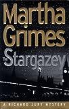 The Stargazey