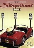The Slingerland Book [Paperback]