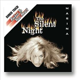 The Silent Night (XXX Mix)