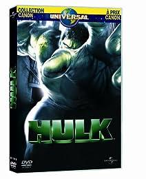 Hulk - Édition Single
