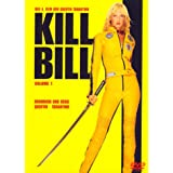 "Kill Bill: Volume 1von ""Uma Thurman"""