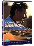 Michael Palin - Sahara