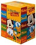 Le Meilleur de Mickey, Donald, Minnie...