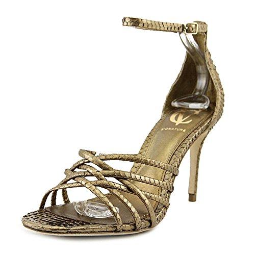 vince-camuto-junya-femmes-us-7-metallique-sandales