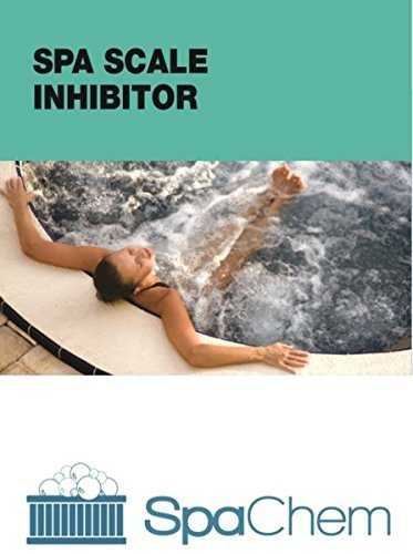 1ltr-spa-scale-inhibitor-by-spachem-hot-tub-anti-scale-remover-descaler-limescale-prevention-no-scal