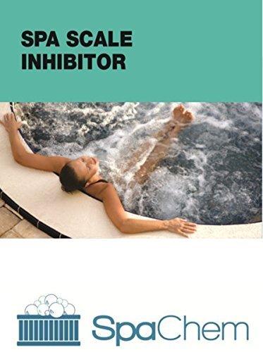 5ltr-spa-scale-inhibitor-by-spachem-vasca-anticalcare-disincrostante-calcare-prevenzione-non-scala-p