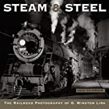 Steam & Steel 2005 Calendar