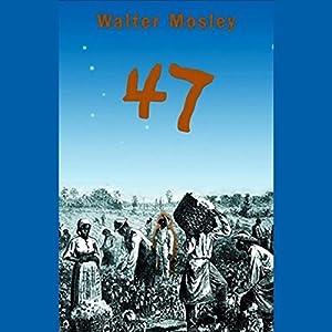 47 Audiobook