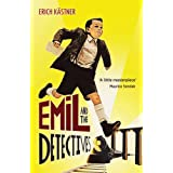 Emil And The Detectives (Red Fox Classics)by Erich K�stner
