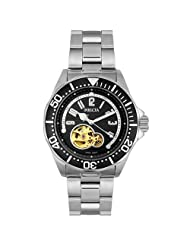 Invicta Men's 3434 Pro Diver Collection Automatic Watch