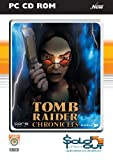 Tomb Raider 5: Chronicles (PC)