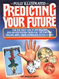 Predicting Your Future (0345335791) by Diagram Group