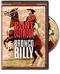 Bronco Billy (Sous-titres franais)