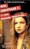 Moi, Christiane F