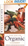 The Joy of Organic Cookery: Endorsed...
